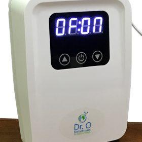 Air Water Ozonator