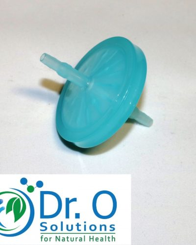 Oxygen-Filter