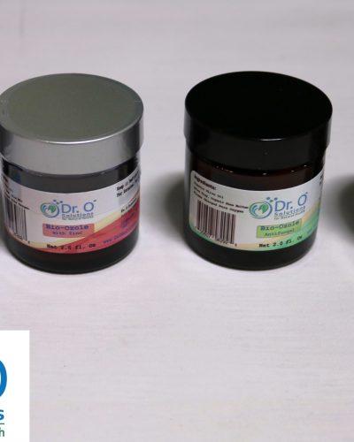Bio-Ozole-4pack
