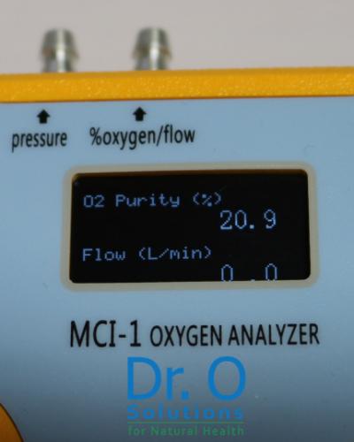 O2-meter1