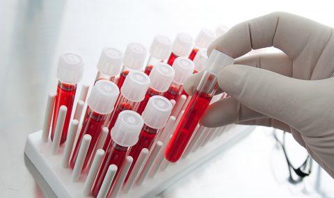 Medical science