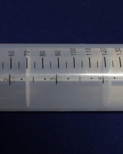 140cc-Syringe