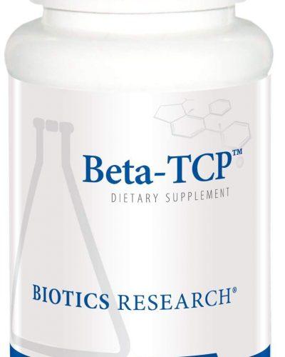 Beta-TCP