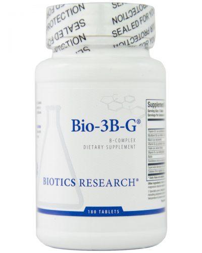 Bio-3B-G-2000x