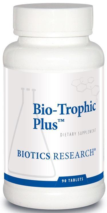 Bio-Trophic