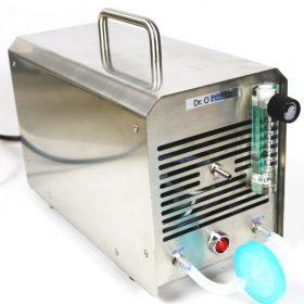 High Power Ozone Generator Machine Ozonator, 5G  per hour, Commercial/Residential