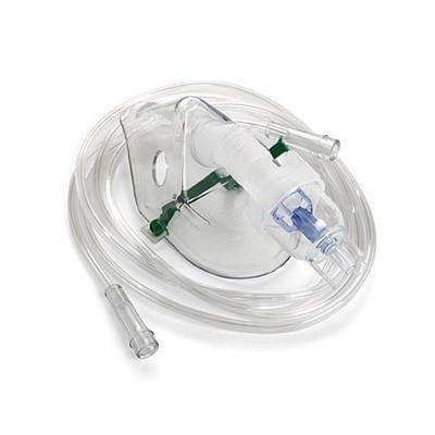 nebulizer-mask-2