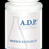 Oregano oil Antioxidant