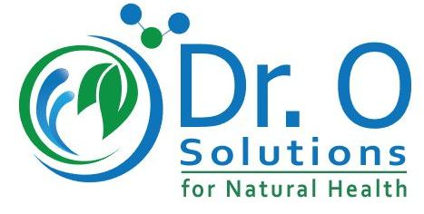 Best Commercial Ozone Generator   Dr.O Solutions for Natural Health