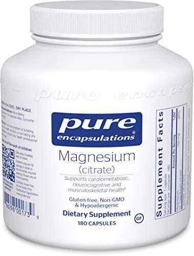 magnesium(citrate)